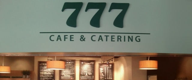 Berkah Ramadan, Cafe Resto 777 Bagi 1000 Steak Gratis, Begini Caranya (1225474)
