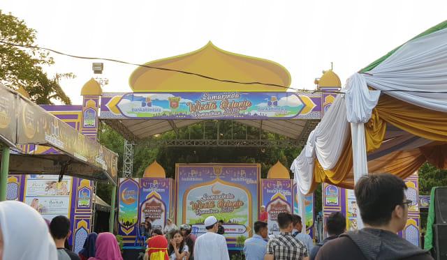 Pasar Ramadhan Samarinda (22).jpg