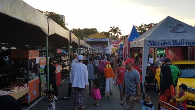 Pasar Ramadhan Samarinda (21).jpg