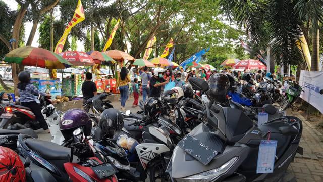 Pasar Ramadhan Samarinda (8).jpg