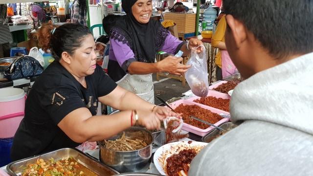 Pasar Ramadhan Samarinda (18).jpg