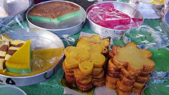 Pasar Ramadhan Samarinda (24).jpg