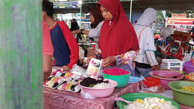 Pasar Ramadhan Samarinda (29).jpg