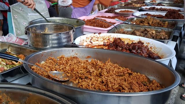 Pasar Ramadhan Samarinda (14).jpg