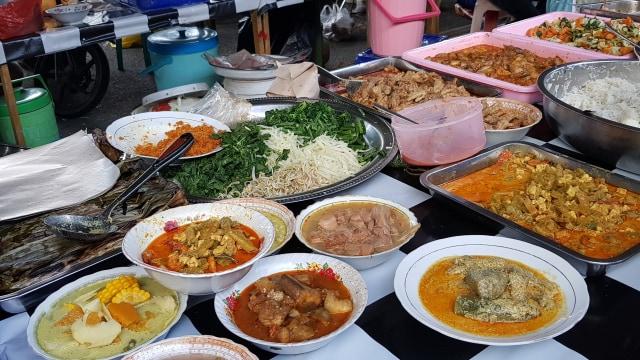 Pasar Ramadhan Samarinda (12).jpg