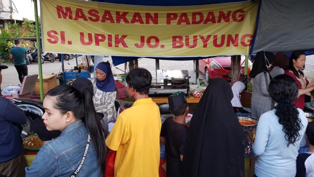 Pasar Ramadhan Samarinda (10).jpg