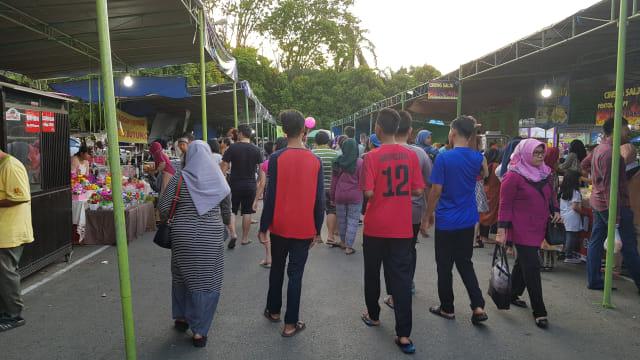 Pasar Ramadhan Samarinda (9).jpg