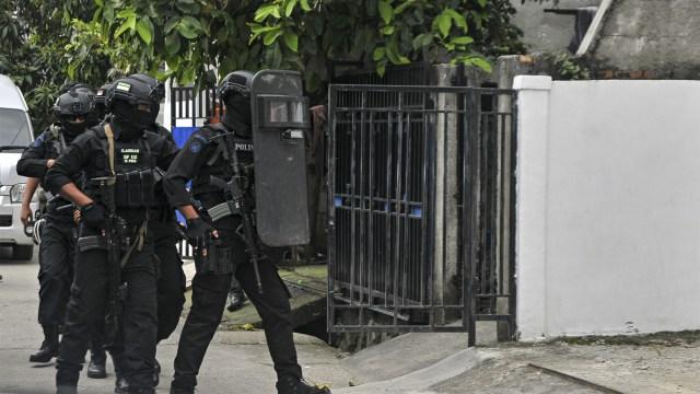 5 Berita Populer: Indonesia Pimpin G20; Krisdayanti Bongkar Gaji Anggota DPR (38851)