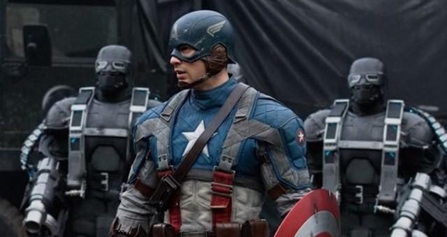 Quotes Avengers Endgame (5).jpg