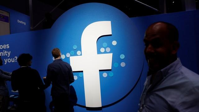 Kekayaan Mark Zuckerberg Turun Rp 103 Triliun dalam Sehari, Ini Penyebabnya (644649)