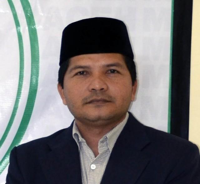 Faisal Ali.jpg