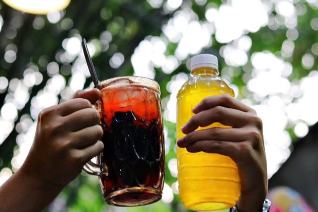 Minuman-Sego-Sambel-Cak-Uut-by-feryarifian.JPG