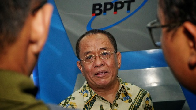 Din Syamsuddin Bela Said Didu Hadapi Luhut: Penguasa Angkuh Akan Jatuh (41127)