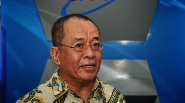 Ratusan Pengacara di Makassar Bela Said Didu: Hentikan Upaya Kriminalisasi (972)