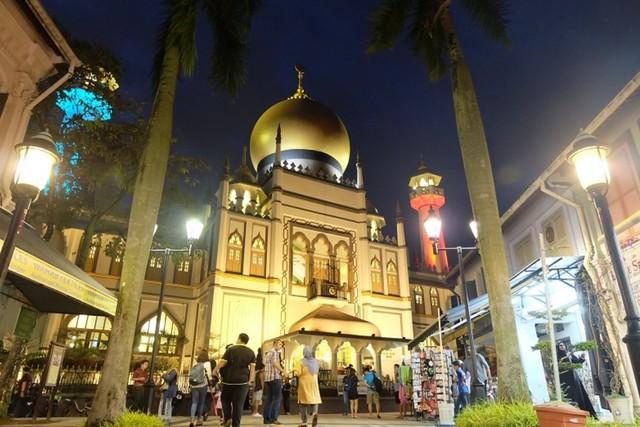 Masjid Sultan Singapura 1.JPG