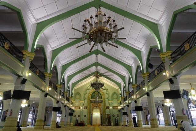 Masjid Sultan Singapura 2.JPG