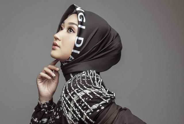 5 Selebriti yang Umumkan Kehamilan Jelang Ramadhan (1262076)