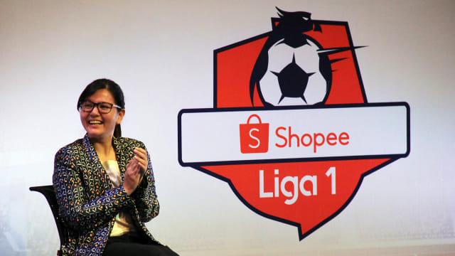 Maguwoharjo dan I Wayan Dipta Disiapkan Jadi Stadion Piala Dunia U-20 (307204)
