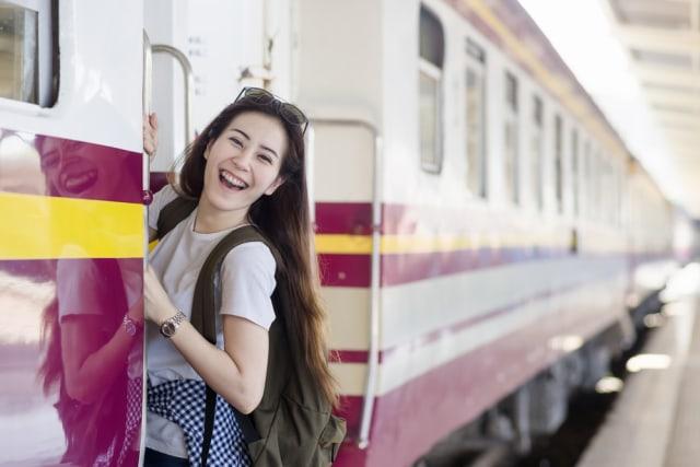 7 Keuntungan Beli Tiket Kereta Lebaran Secara Online  (482367)
