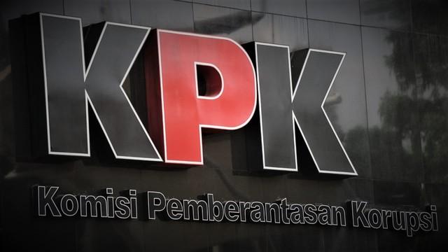 KPK Usut Dugaan Aliran Dana Suap Lelang Jabatan di Pemkot Tanjungbalai (3230)