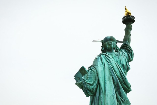 liberty-2565113_960_720.jpg