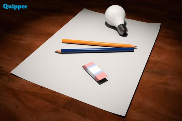 paper, pencil.png
