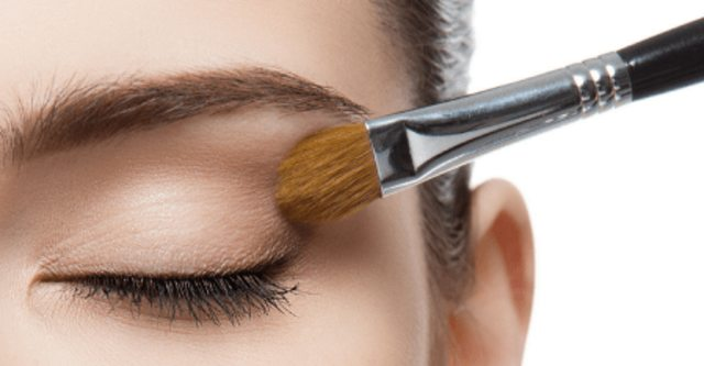 Cara Tepat Menggunakan Eyeshadow Palette, Kamu Sudah Tahu? (52515)