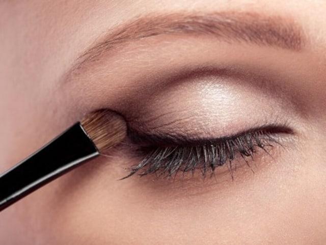 Cara Tepat Menggunakan Eyeshadow Palette, Kamu Sudah Tahu? (52516)