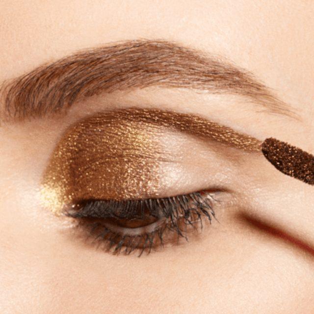 Cara Tepat Menggunakan Eyeshadow Palette, Kamu Sudah Tahu? (52517)