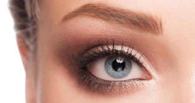 Cara Tepat Menggunakan Eyeshadow Palette, Kamu Sudah Tahu? (52518)