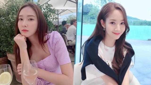 Jessica Jung - Park Min Young.jpg