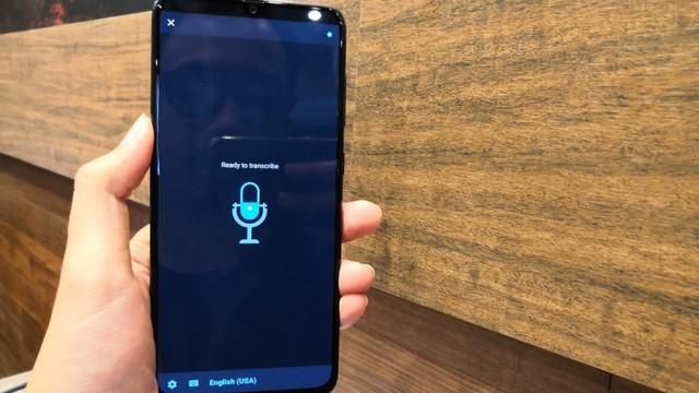 Google Rilis 2 Aplikasi AI untuk Bantu Tunarungu Berkomunikasi (568557)