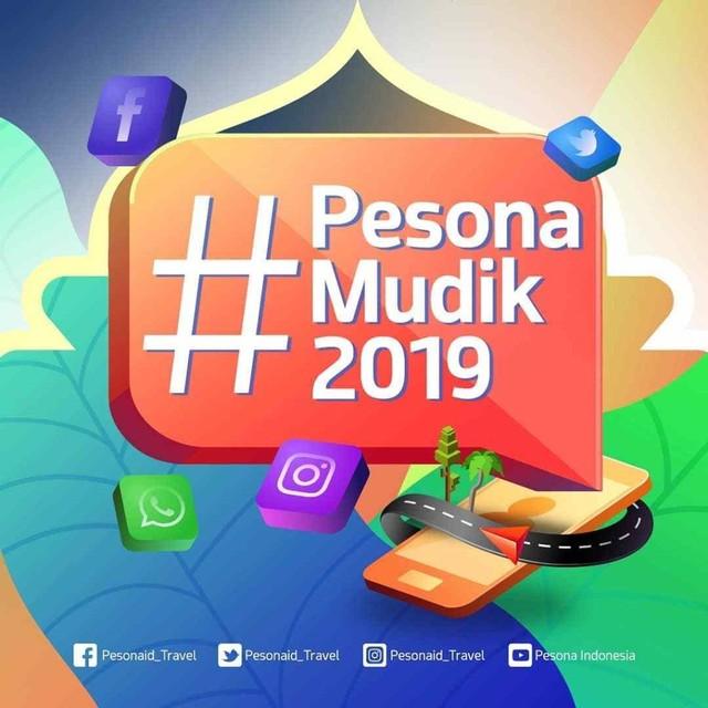 com-#PesonaMudik2019