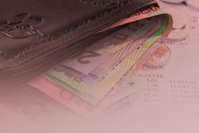 Pinjam Uang Di Bank Termasuk Riba Atau Tidak, Perbedaan ...