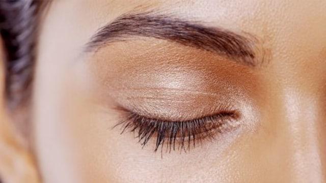 3 Alasan Penting Kenapa Kamu Harus Memilih Liquid Eyeshadow (46624)
