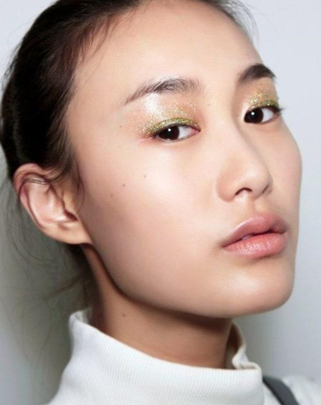 3 Alasan Penting Kenapa Kamu Harus Memilih Liquid Eyeshadow (46625)