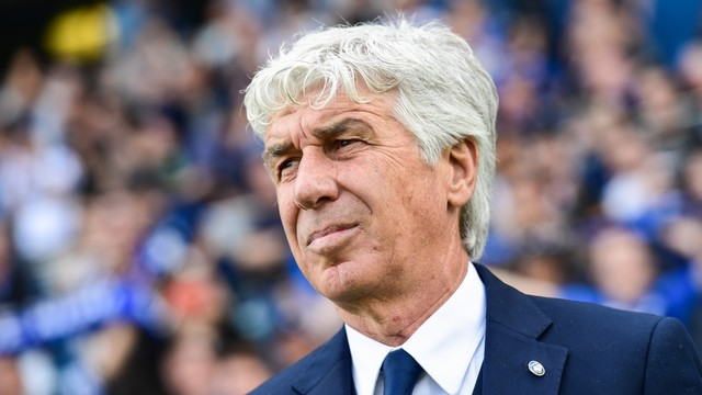 Atalanta: Dulu Penggembira, Kini Unggulan di Final Coppa Italia (285590)