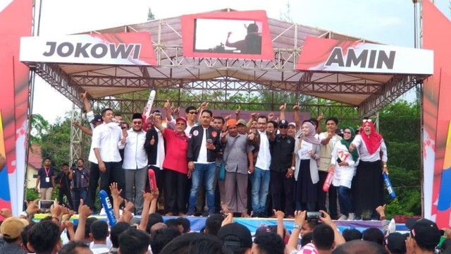 kampanye tkd aceh.png