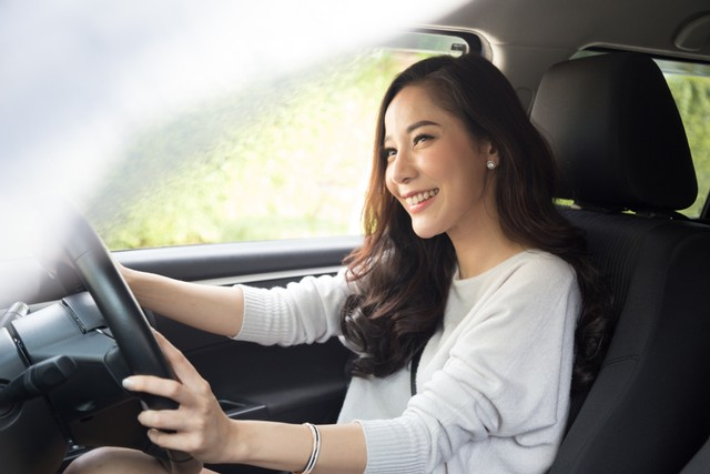 5 Benefit Kredit Mobil Bekas yang Belum Kamu Tahu (45688)
