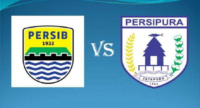 PERSIB VS PERSIJA.png