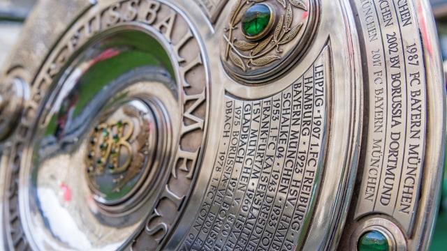 CEO DFL: Apabila Bundesliga 2019/2020 Dilanjutkan pada 9 Mei, Kami Siap (500011)