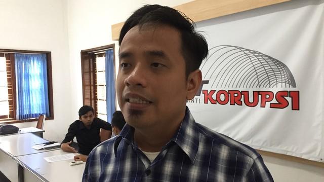 Pukat UGM soal OTT Pejabat Kemensos: Pegawai KPK Tetap Kerja saat Minim Wewenang (1)