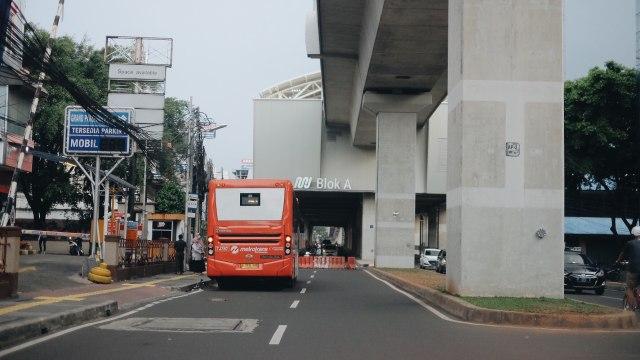 10 Rekomendasi Kuliner di Sekitar Stasiun MRT (102228)