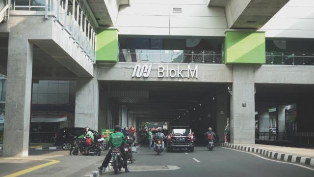 10 Rekomendasi Kuliner di Sekitar Stasiun MRT (102229)