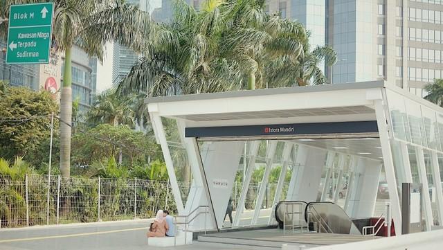 10 Rekomendasi Kuliner di Sekitar Stasiun MRT (102227)