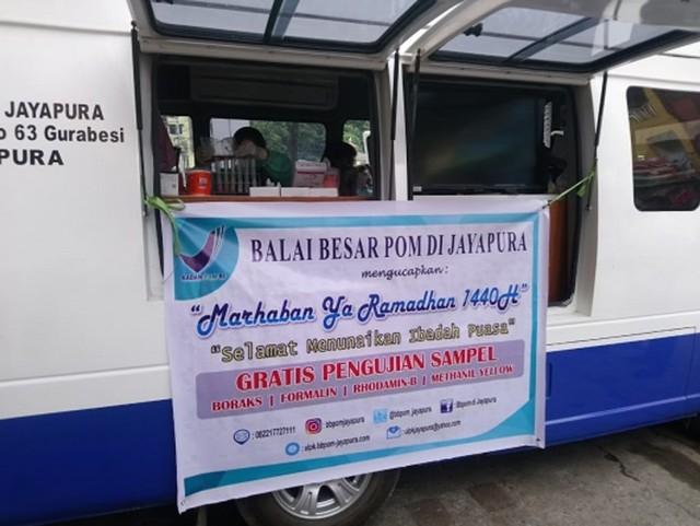 pengujian sampel  BPOM Papua.jpeg