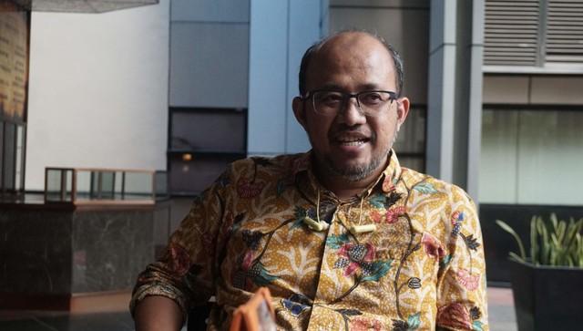 IDI: Salah Besar Kami Untung Akibat Corona, 78% Dokter di Jatim Rugi Finansial (4739)