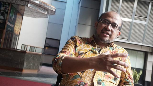 Konten Spesial, Sekjen PB IDI dr. Moh. Adib khumaidi, SpOT