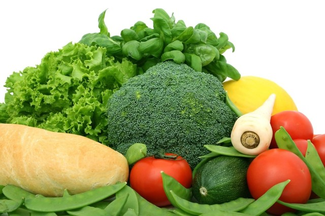 vegetables-1238252_1280.jpg