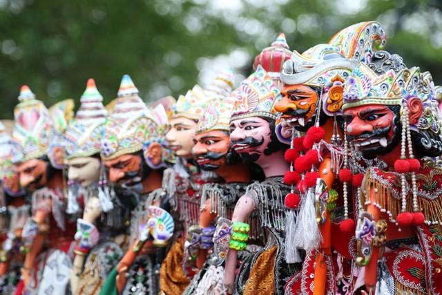 Asal Muasal Tradisi Oleh-oleh di Indonesia (253253)